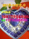 广西南宁生日礼物DIY巧克力玫瑰巧克力礼盒送男女朋友同事同学老师推荐